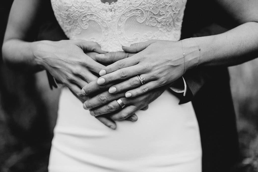 documentary-wedding-alternative-photographer-ireland-katie-farrell-cool-wedding-photographer-ireland-katie-farrell-photography-212