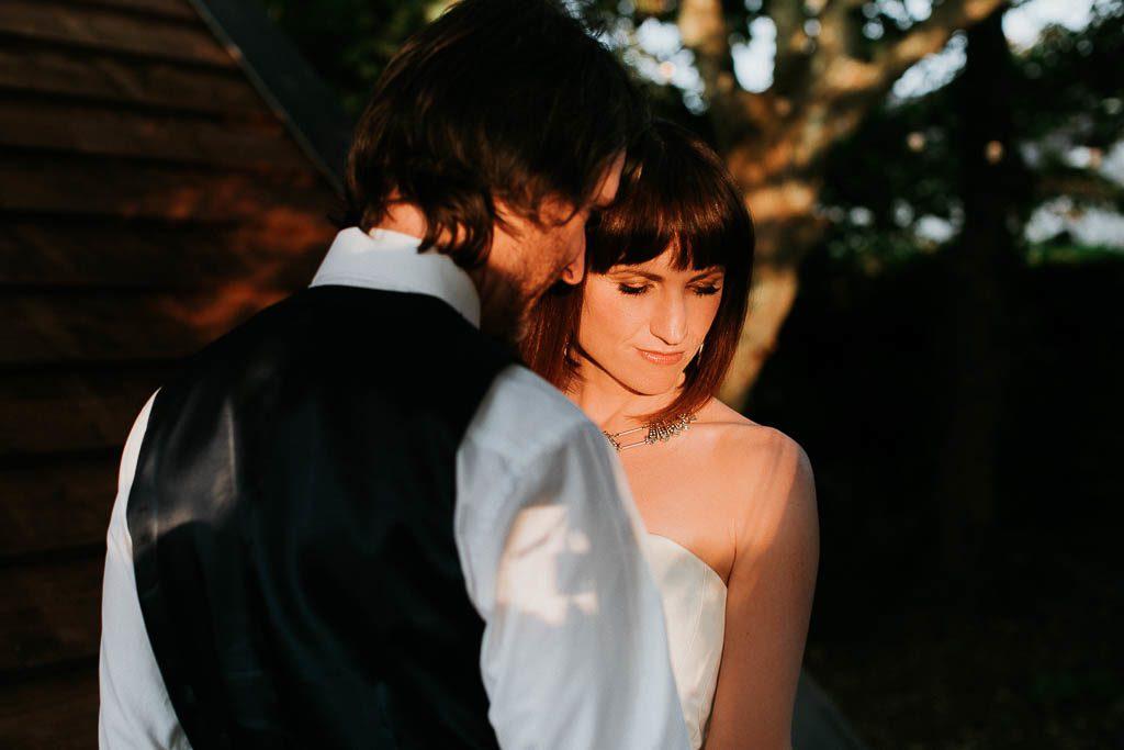 documentary-wedding-alternative-photographer-ireland-katie-farrell-cool-wedding-photographer-ireland-katie-farrell-photography-216