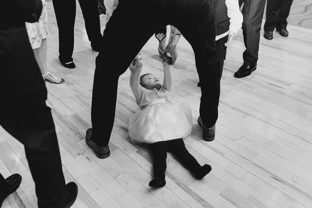 documentary-wedding-alternative-photographer-ireland-katie-farrell-cool-wedding-photographer-ireland-katie-farrell-photography-221