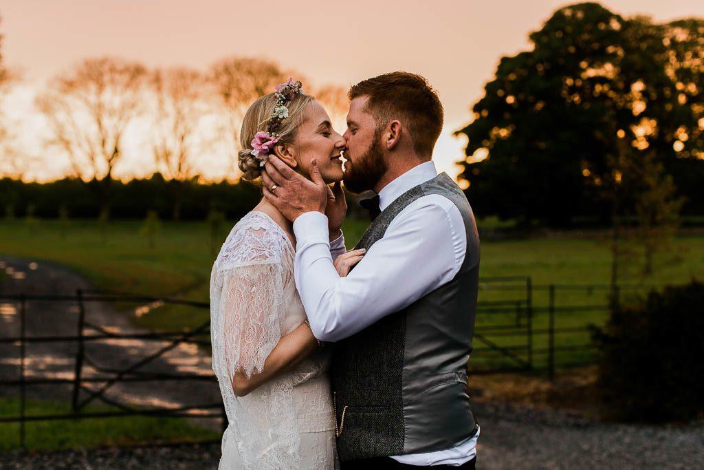 documentary-wedding-alternative-photographer-ireland-katie-farrell-cool-wedding-photographer-ireland-katie-farrell-photography-223