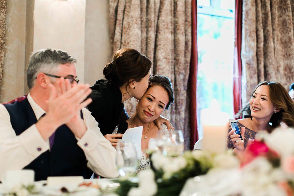 documentary-wedding-alternative-photographer-ireland-katie-farrell-cool-wedding-photographer-ireland-katie-farrell-photography-231
