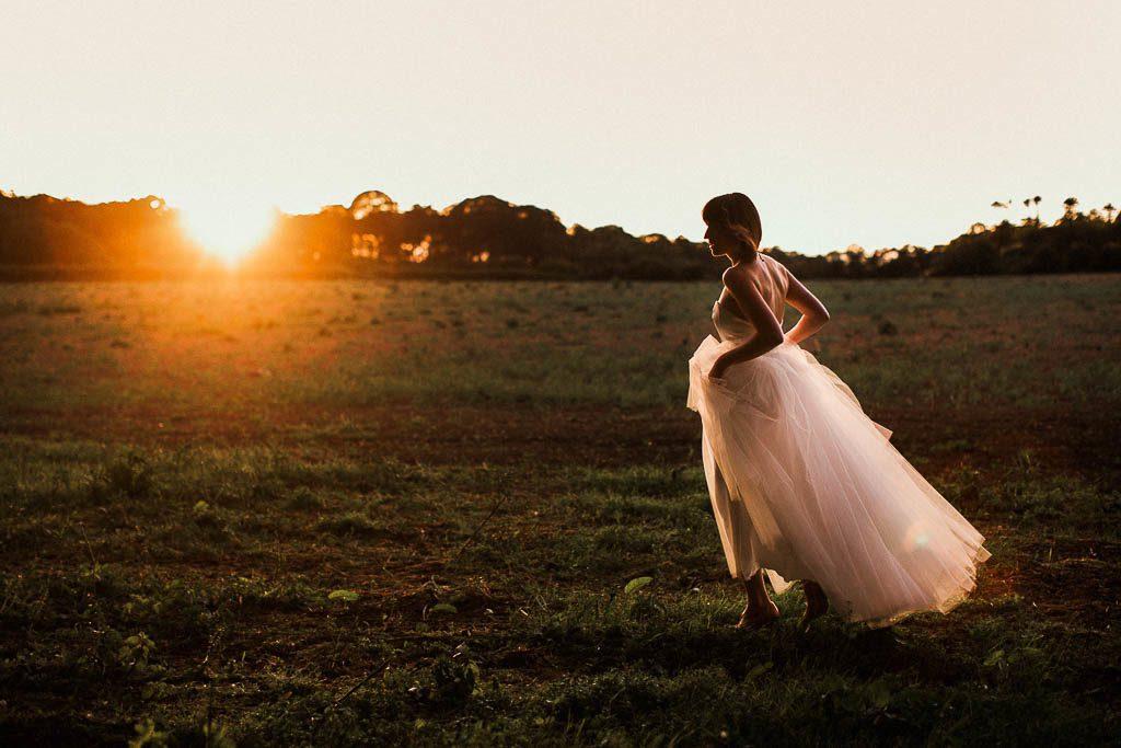 documentary-wedding-alternative-photographer-ireland-katie-farrell-cool-wedding-photographer-ireland-katie-farrell-photography-233
