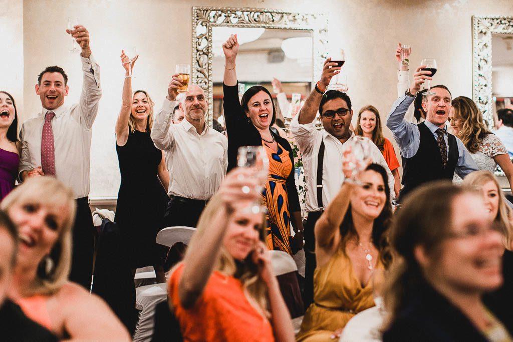 documentary-wedding-alternative-photographer-ireland-katie-farrell-cool-wedding-photographer-ireland-katie-farrell-photography-236
