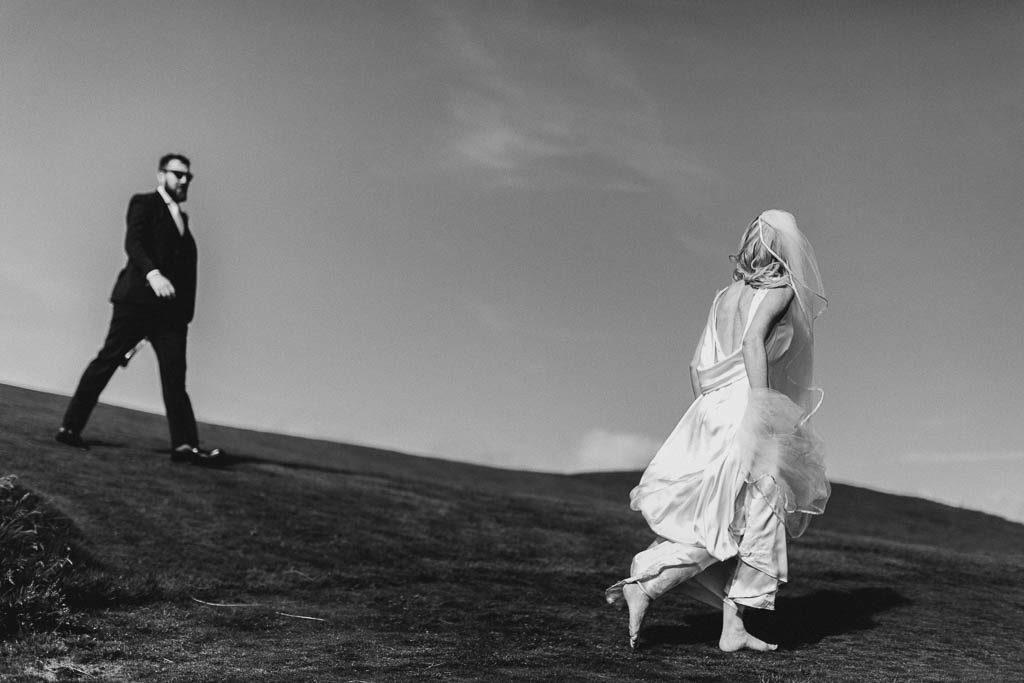 documentary-wedding-alternative-photographer-ireland-katie-farrell-cool-wedding-photographer-ireland-katie-farrell-photography-242