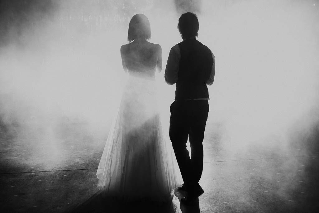 documentary-wedding-alternative-photographer-ireland-katie-farrell-cool-wedding-photographer-ireland-katie-farrell-photography-247