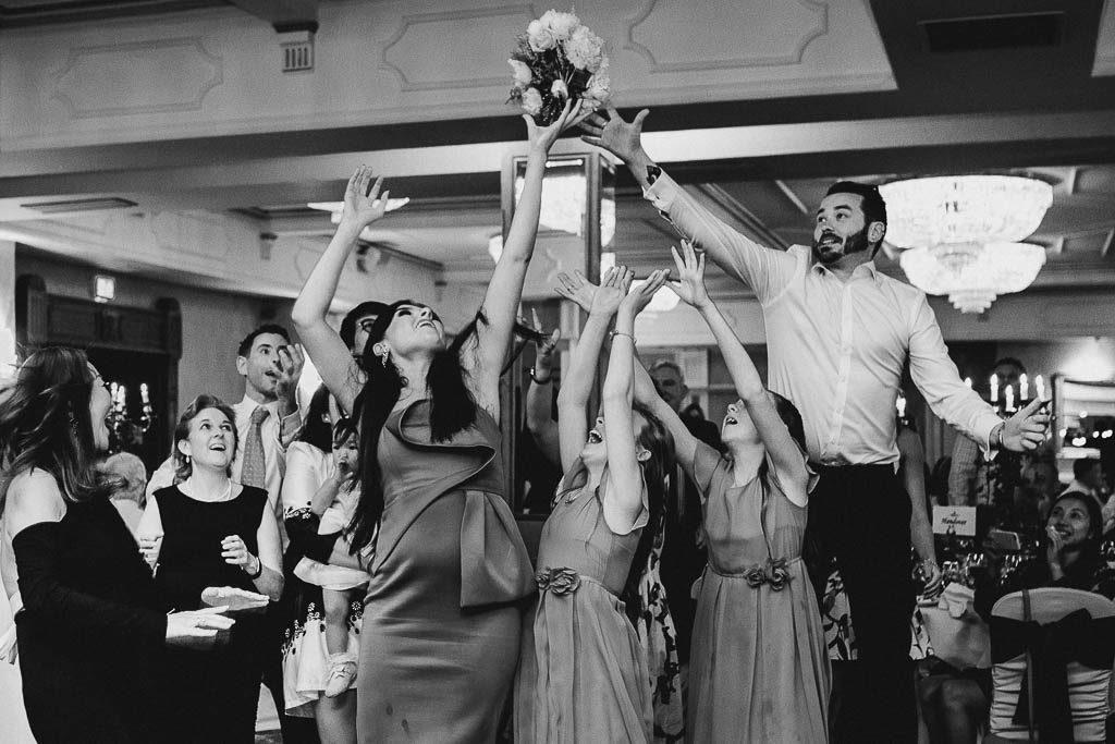 documentary-wedding-alternative-photographer-ireland-katie-farrell-cool-wedding-photographer-ireland-katie-farrell-photography-250