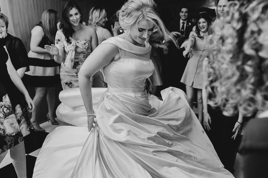 documentary-wedding-alternative-photographer-ireland-katie-farrell-cool-wedding-photographer-ireland-katie-farrell-photography-251