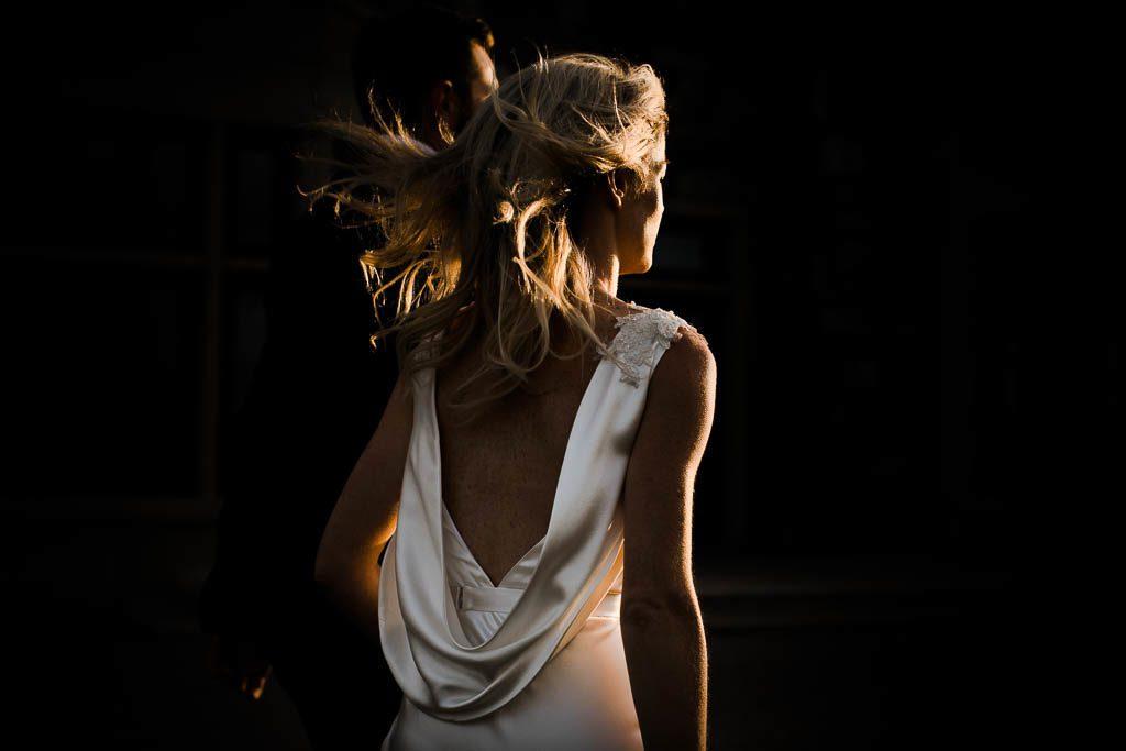 documentary-wedding-alternative-photographer-ireland-katie-farrell-cool-wedding-photographer-ireland-katie-farrell-photography-255