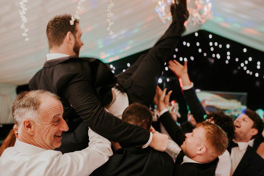 documentary-wedding-alternative-photographer-ireland-katie-farrell-cool-wedding-photographer-ireland-katie-farrell-photography-262