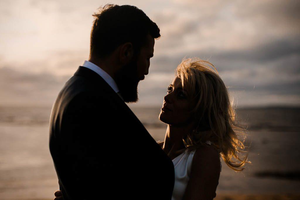 documentary-wedding-alternative-photographer-ireland-katie-farrell-cool-wedding-photographer-ireland-katie-farrell-photography-264