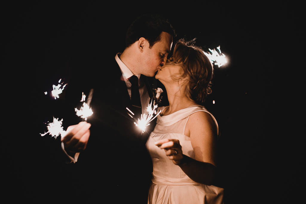 documentary-wedding-alternative-photographer-ireland-katie-farrell-cool-wedding-photographer-ireland-katie-farrell-photography-265