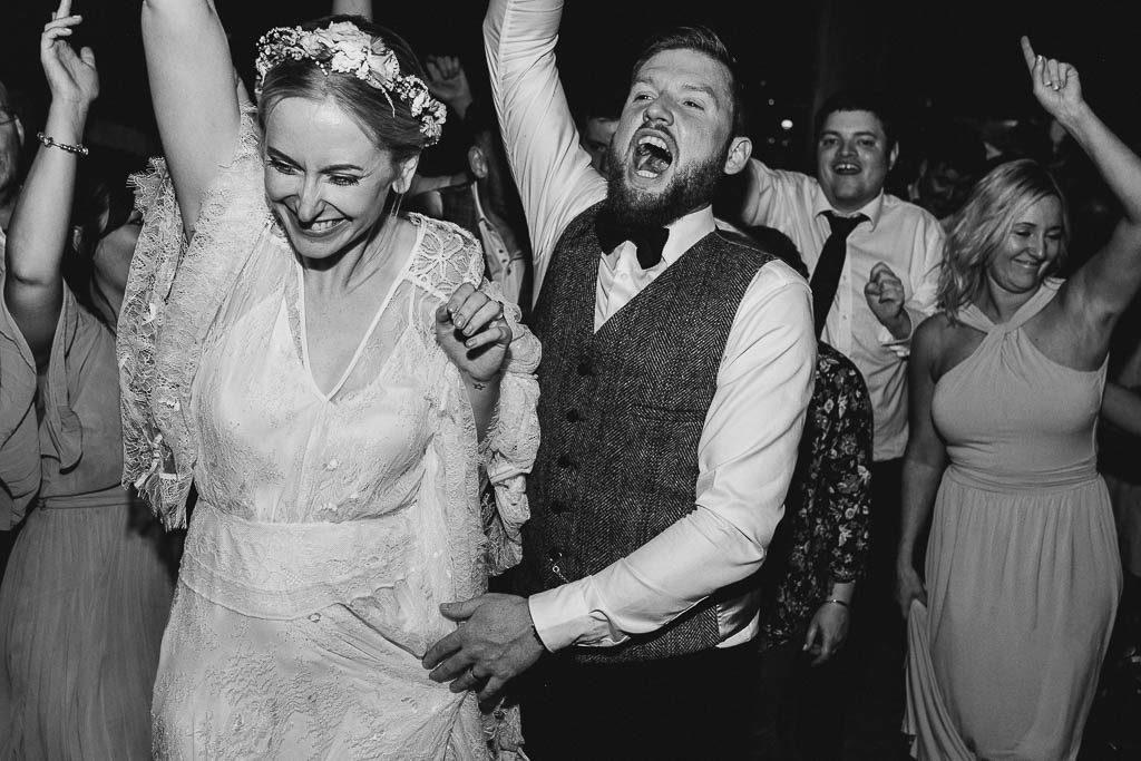 documentary-wedding-alternative-photographer-ireland-katie-farrell-cool-wedding-photographer-ireland-katie-farrell-photography-268