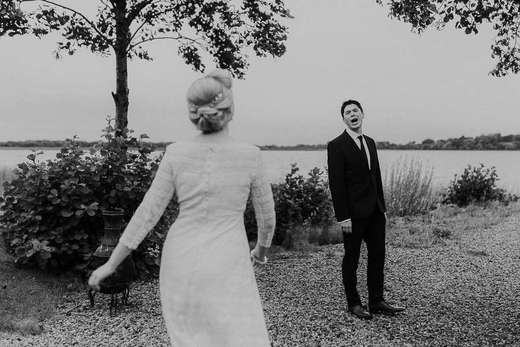 documentary-wedding-alternative-photographer-ireland-katie-farrell-cool-wedding-photographer-ireland-katie-farrell-photography-27