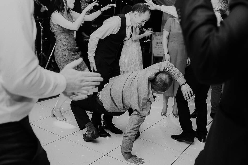 documentary-wedding-alternative-photographer-ireland-katie-farrell-cool-wedding-photographer-ireland-katie-farrell-photography-271