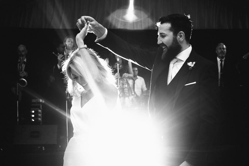 documentary-wedding-alternative-photographer-ireland-katie-farrell-cool-wedding-photographer-ireland-katie-farrell-photography-286