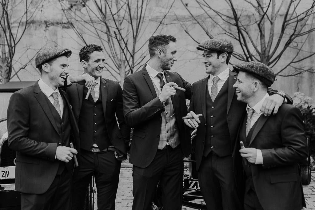 documentary-wedding-alternative-photographer-ireland-katie-farrell-cool-wedding-photographer-ireland-katie-farrell-photography-290