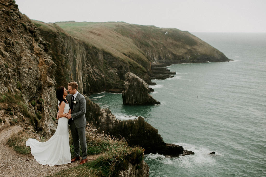 documentary-wedding-alternative-photographer-ireland-katie-farrell-cool-wedding-photographer-ireland-katie-farrell-photography-299