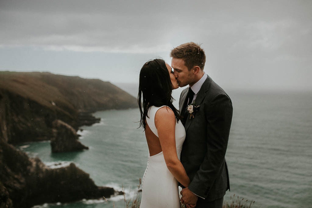 documentary-wedding-alternative-photographer-ireland-katie-farrell-cool-wedding-photographer-ireland-katie-farrell-photography-300