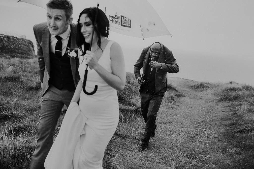 documentary-wedding-alternative-photographer-ireland-katie-farrell-cool-wedding-photographer-ireland-katie-farrell-photography-302