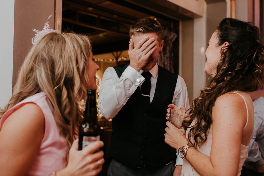 documentary-wedding-alternative-photographer-ireland-katie-farrell-cool-wedding-photographer-ireland-katie-farrell-photography-309