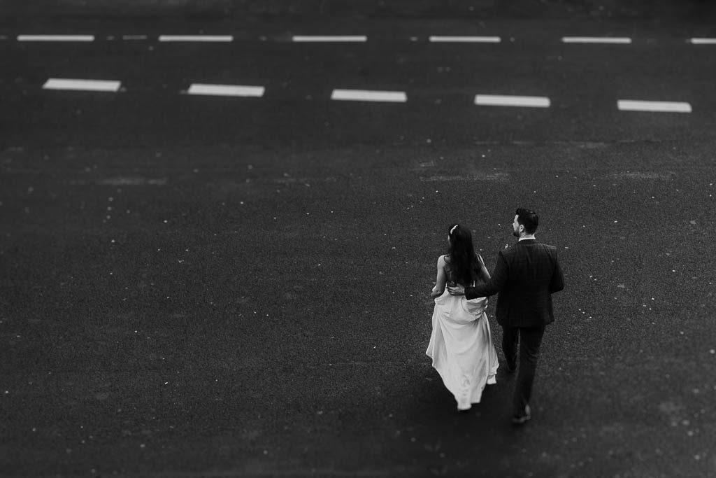 documentary-wedding-alternative-photographer-ireland-katie-farrell-cool-wedding-photographer-ireland-katie-farrell-photography-311