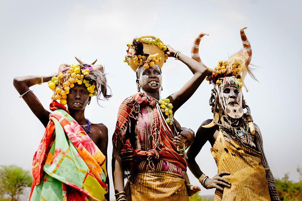 documentary-wedding-alternative-photographer-ireland-katie-farrell-cool-wedding-photographer-ireland-katie-farrell-photography-317