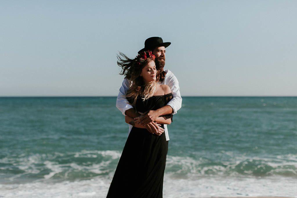 documentary-wedding-alternative-photographer-ireland-katie-farrell-cool-wedding-photographer-ireland-katie-farrell-photography-325