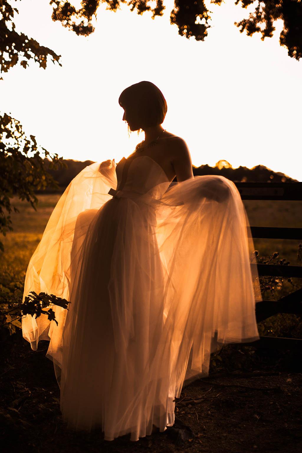 documentary-wedding-alternative-photographer-ireland-katie-farrell-cool-wedding-photographer-ireland-katie-farrell-photography-341