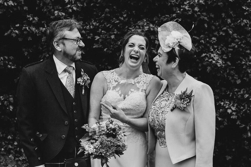 documentary-wedding-alternative-photographer-ireland-katie-farrell-cool-wedding-photographer-ireland-katie-farrell-photography-39
