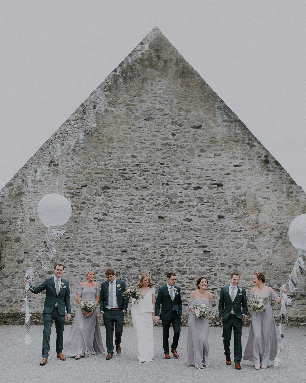 documentary-wedding-alternative-photographer-ireland-katie-farrell-cool-wedding-photographer-ireland-katie-farrell-photography-400