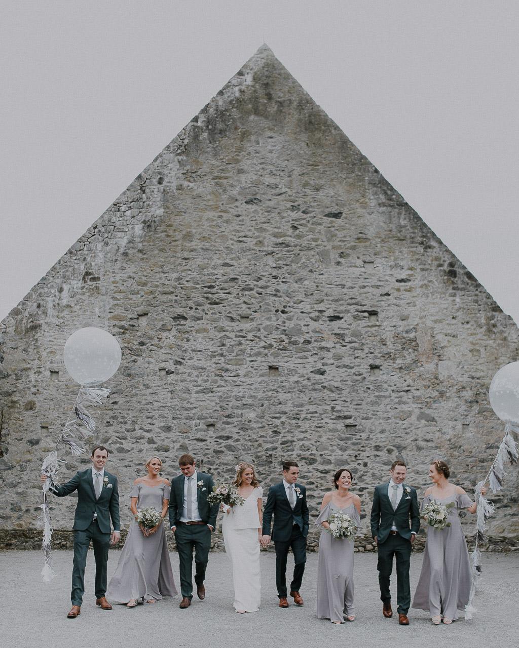 documentary-wedding-alternative-photographer-ireland-katie-farrell-cool-wedding-photographer-ireland-katie-farrell-photography-400