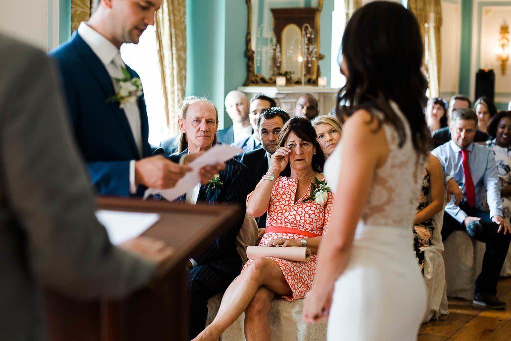documentary-wedding-alternative-photographer-ireland-katie-farrell-cool-wedding-photographer-ireland-katie-farrell-photography-64