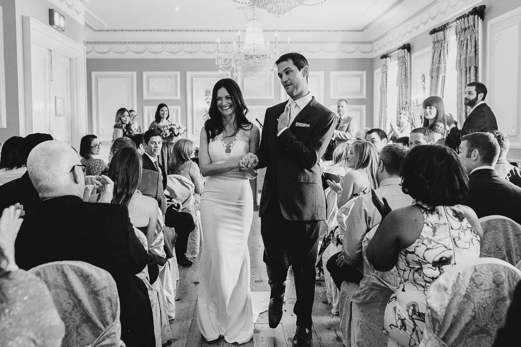 documentary-wedding-alternative-photographer-ireland-katie-farrell-cool-wedding-photographer-ireland-katie-farrell-photography-76
