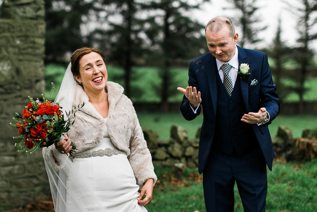 documentary-wedding-alternative-photographer-ireland-katie-farrell-cool-wedding-photographer-ireland-katie-farrell-photography-79