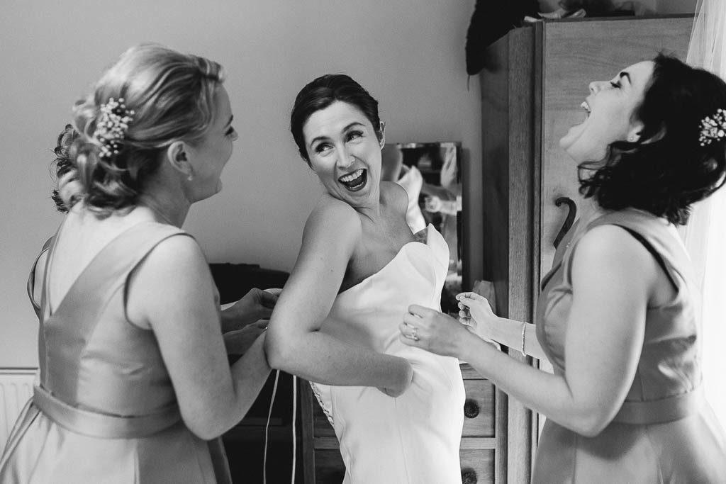 documentary-wedding-alternative-photographer-ireland-katie-farrell-cool-wedding-photographer-ireland-katie-farrell-photography-8