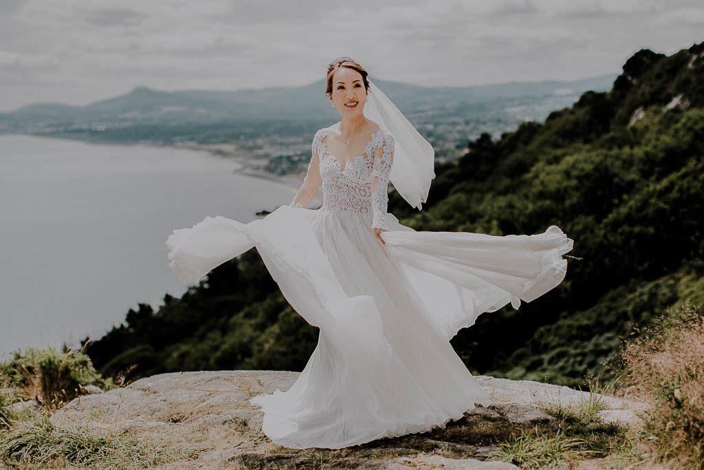 documentary-wedding-alternative-photographer-ireland-katie-farrell-cool-wedding-photographer-ireland-katie-farrell-photography-82