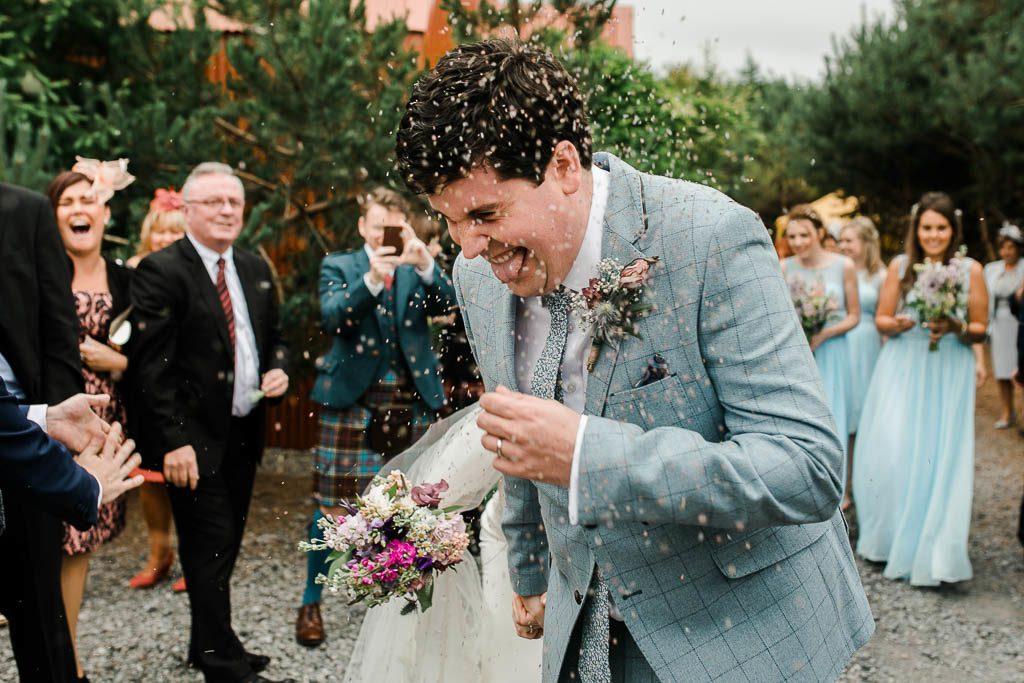 documentary-wedding-alternative-photographer-ireland-katie-farrell-cool-wedding-photographer-ireland-katie-farrell-photography-87