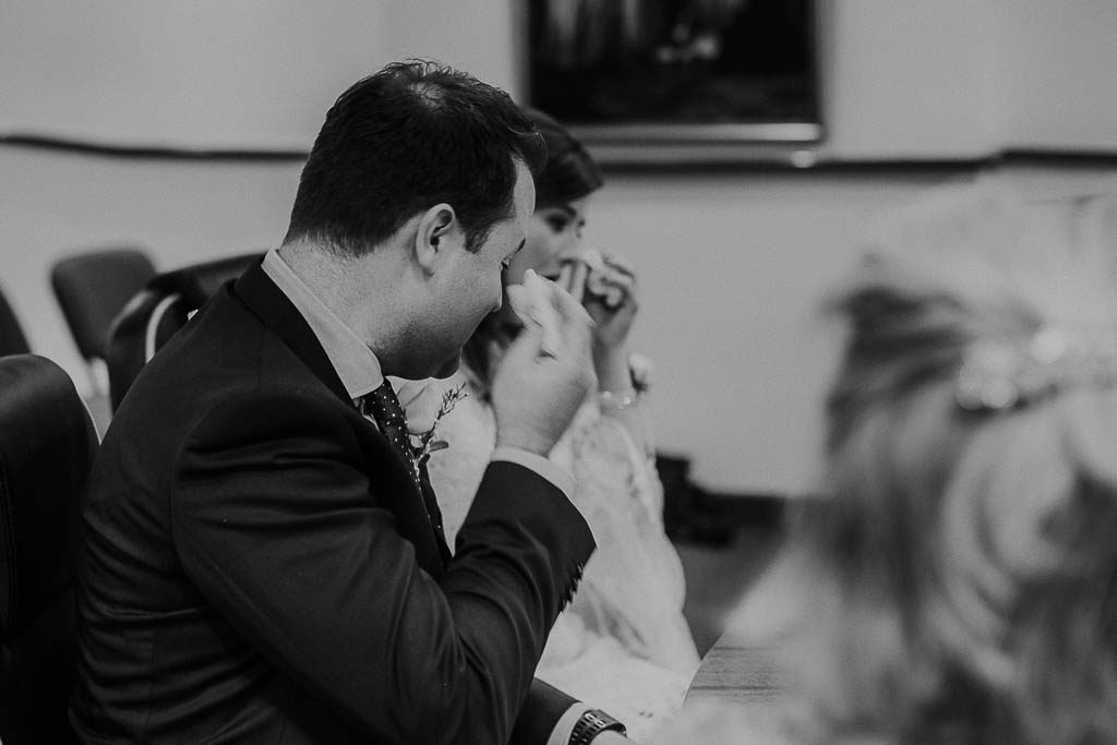 documentary-wedding-alternative-photographer-ireland-katie-farrell-cool-wedding-photographer-ireland-katie-farrell-photography-9
