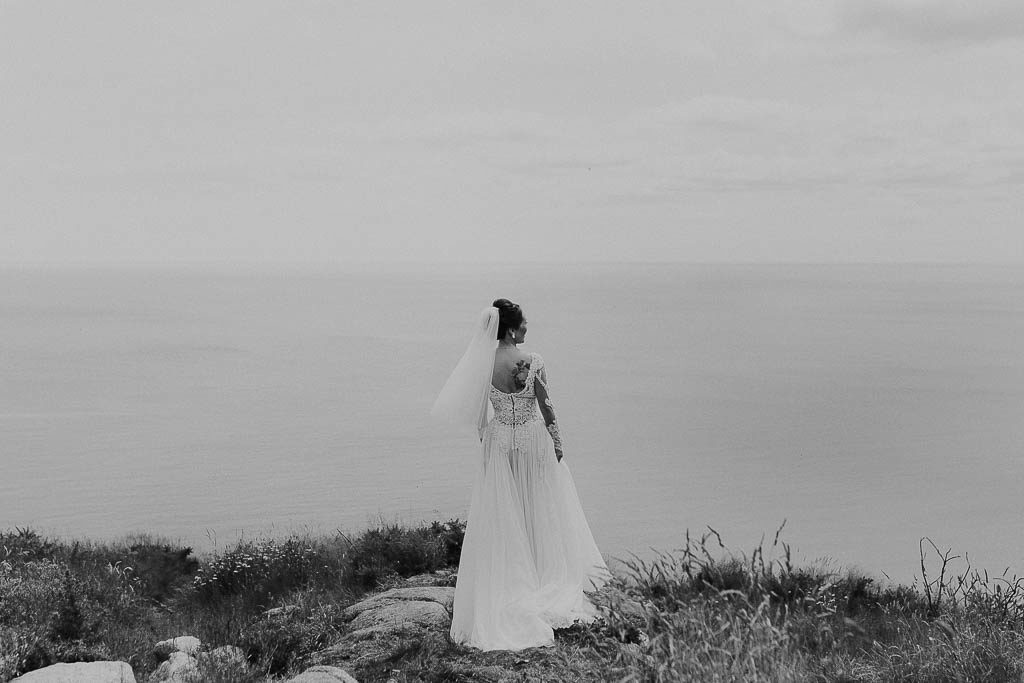 documentary-wedding-alternative-photographer-ireland-katie-farrell-cool-wedding-photographer-ireland-katie-farrell-photography-91