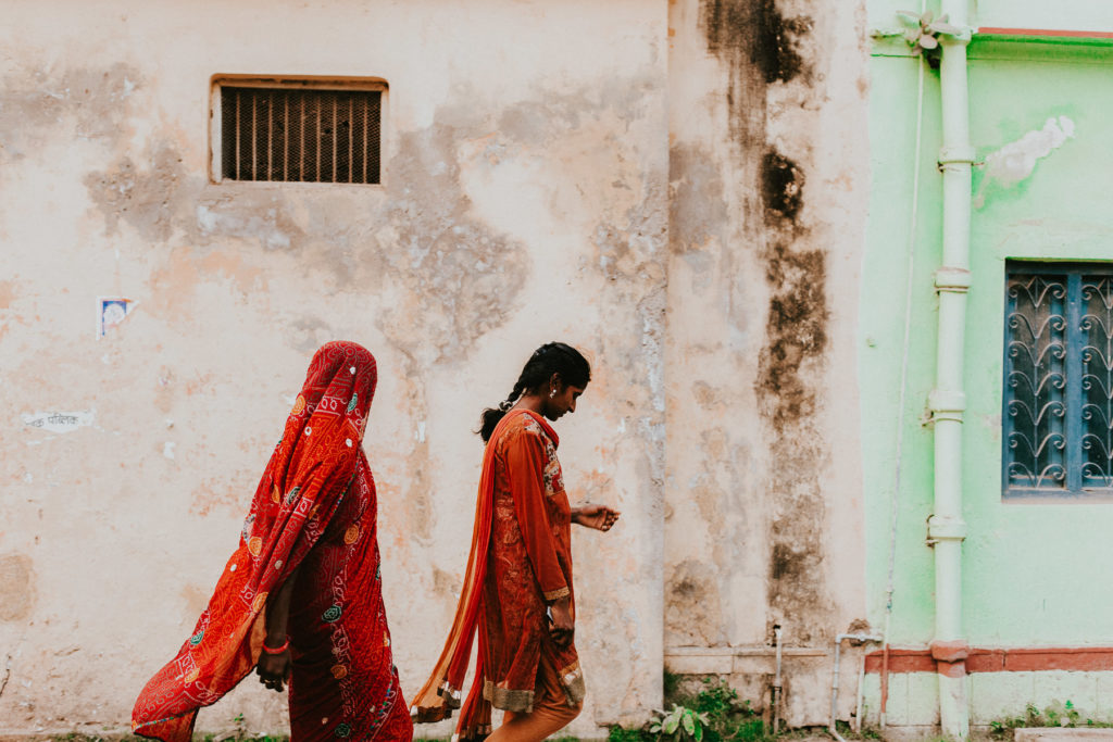 documentary-travel-photographer-ireland-katie-farrell-cool-wedding-photographer-ireland-katie-farrell-photography-india-travel-photography-159