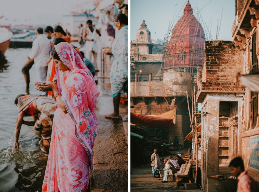 documentary-travel-photographer-ireland-katie-farrell-cool-wedding-photographer-ireland-katie-farrell-photography-india-travel-photography-183