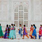 documentary-travel-photographer-ireland-katie-farrell-cool-wedding-photographer-ireland-katie-farrell-photography-india-travel-photography-6