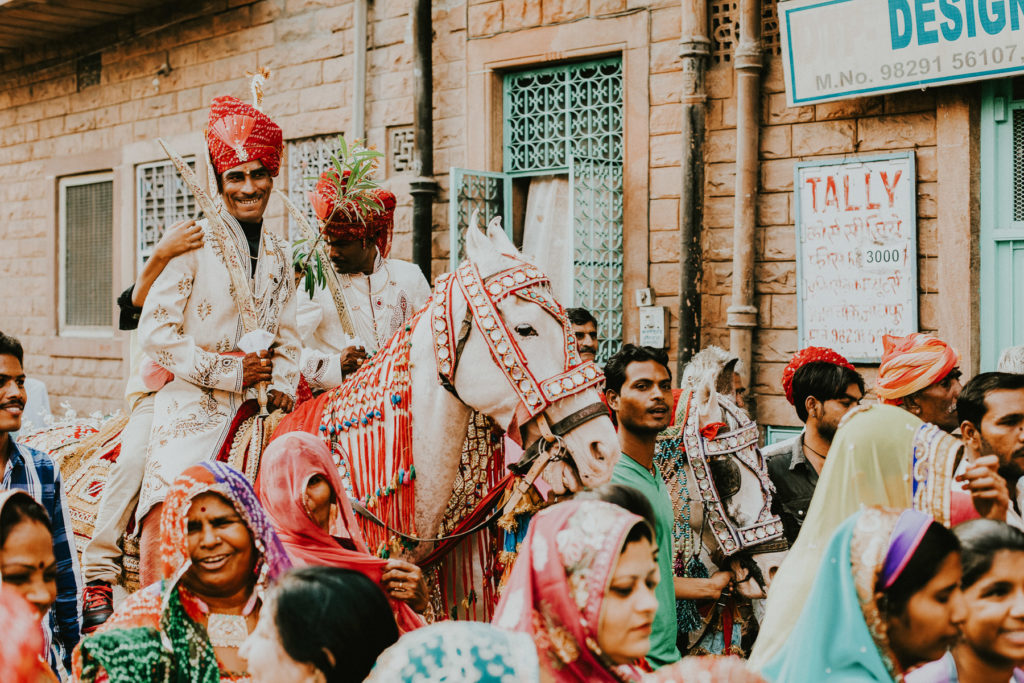 documentary-travel-photographer-ireland-katie-farrell-cool-wedding-photographer-ireland-katie-farrell-photography-india-travel-photography-87